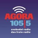 2017 agoralogo2017 xxx-komprimiert