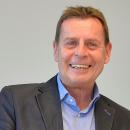Heinz Pichler