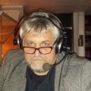 Wolfgang Platzer