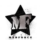 madforce