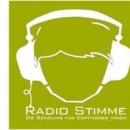 29-radio-stimme-logo