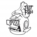 Jtf orig logo square edited-1