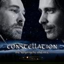 Constellation-radio-agora-portrait