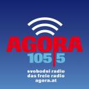 Agoralogo2020 quadrat 800pxl