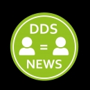 Logo dds-news