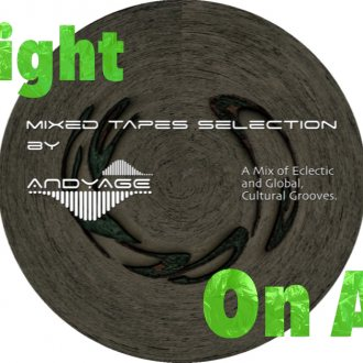 Bild zu:Mixed Tapes Selection - 21:00-22:30 - TONIGHT!