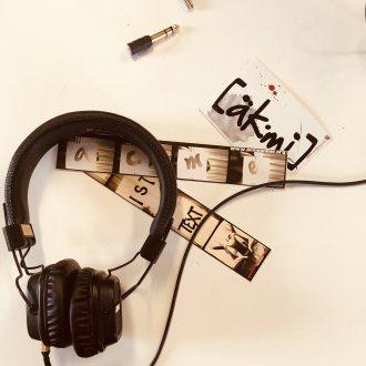 """Bild zu:a.c.m.e,-Radiolab_22.September """"Das Leben ist ein Nadelwald"""""""