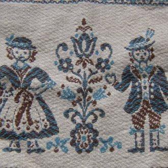 Bild zu:Folk made in Austria