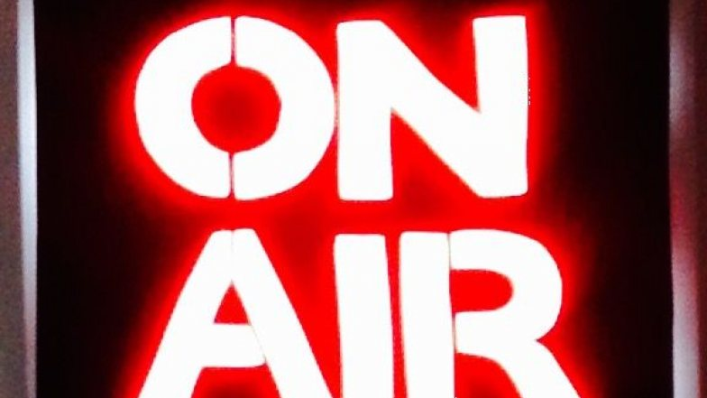 Themenschwerpunkte der Freien Radios