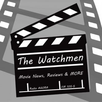 Bild zu:The Watchmen 22.12. - Star Wars: The Rise of Skywalker Review, News & Trailer