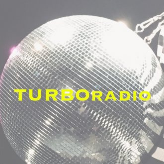 Bild zu:TURBOradio_Jänner