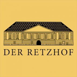 Bild zu:Preobrazba I Verwandlung - Retzhof 2020