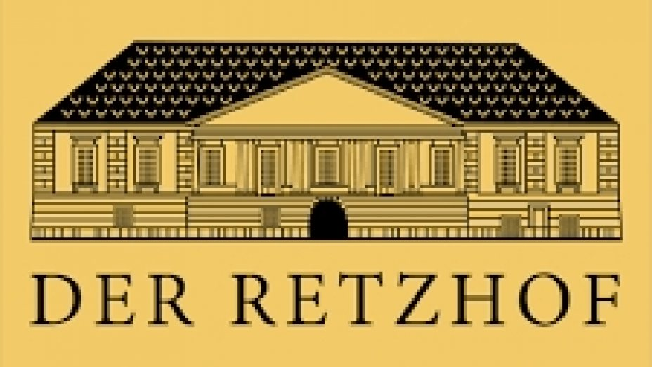 Preobrazba I Verwandlung - Retzhof 2020