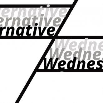 Bild zu:Alternative 1 jetzt zum nachhören verfügbar!