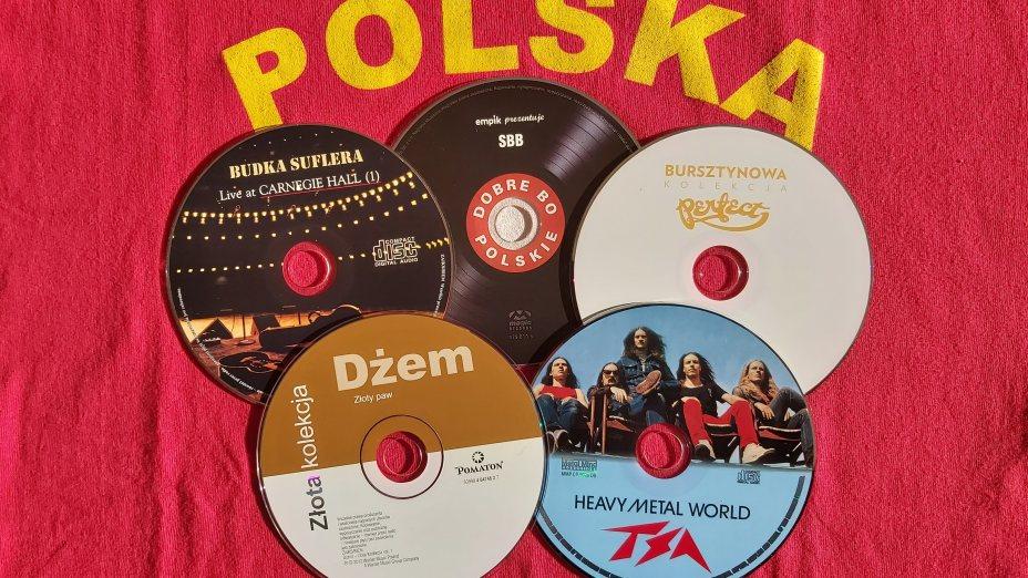 Legende rocka - podaljšek | Extra-Zeit für die Rocklegenden