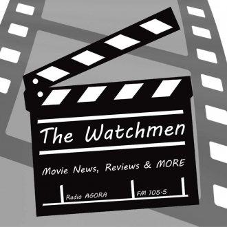 Bild zu:The Watchmen 02.02. - Pre-Oscars Special