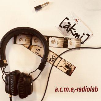"""Bild zu:a.c.m.e,-radiolab_23_02 """"double solo"""""""