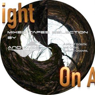Bild zu:Eclectic Music - TONIGHT - 21:00-22:30