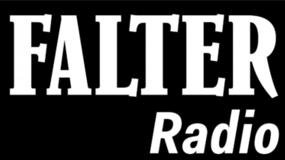 FALTER Radio #306