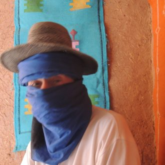 Bild zu:african marketplace - eine reise quer durch die afrikanische musiklandschaft