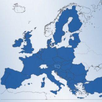 Bild zu:AGORA Spezial_Europatag - Diskussion zum Thema: Staat, Grenzen, Kultur, Freiheit - Teil 2