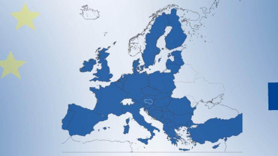 AGORA Spezial_Europatag - Diskussion zum Thema: Staat, Grenzen, Kultur, Freiheit - Teil 2