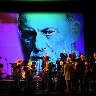 Foto: Vienna Art Orchestra