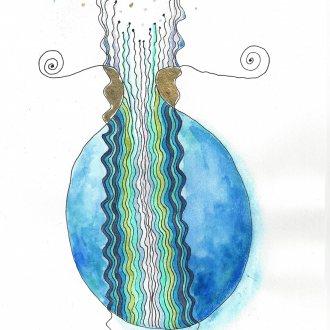 Bild zu:Gudrun's Wunderwelten