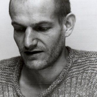 Porträt Wolfgang Mitterer-wikipedia