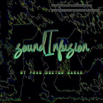 Bild zu:massive beats & gentle tunes