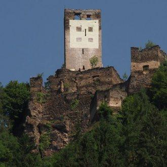 Bild zu:UNSTERBLICHE IDEEN - der Nationalsozialismus in Kärnten