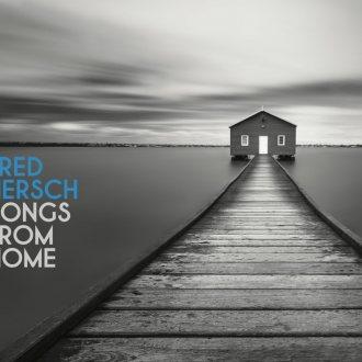 Bild zu:Songs from Home
