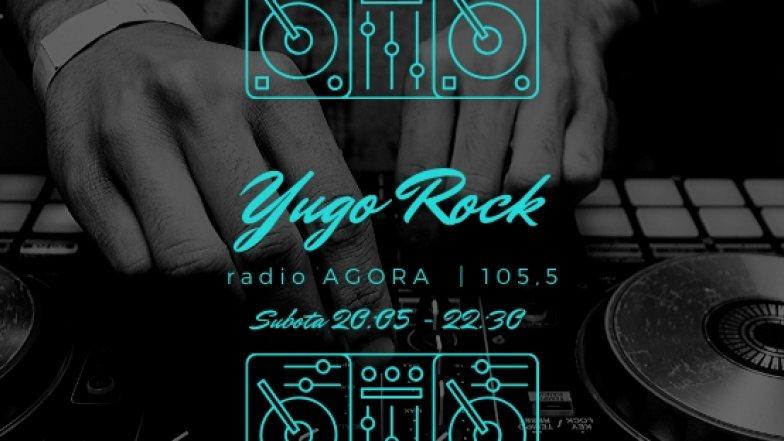 Yugo Rock