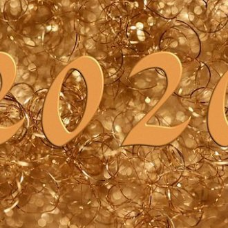 Bild zu:Das besondere Jahr 2020