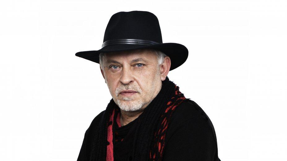 (c) Matjaž Wenzel