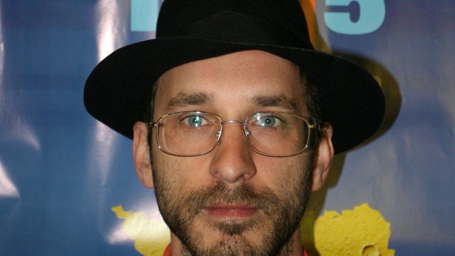 Tomaž Verdev