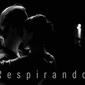 Bild zu:Tori Tango: Respirando