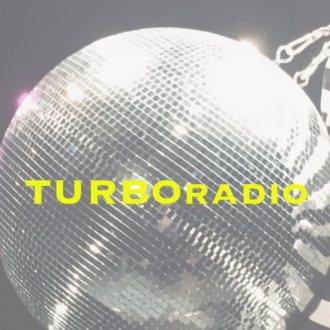 "Bild zu:TURBOradio_Feb ""We r driving the future"""