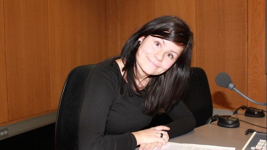 Bojana Šrajner