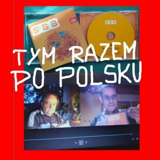 Bild zu:SBB - Wołanie o brzęk szkła | Slovenian Girls
