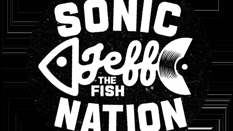 Jeff The Fish's Sonic Nation