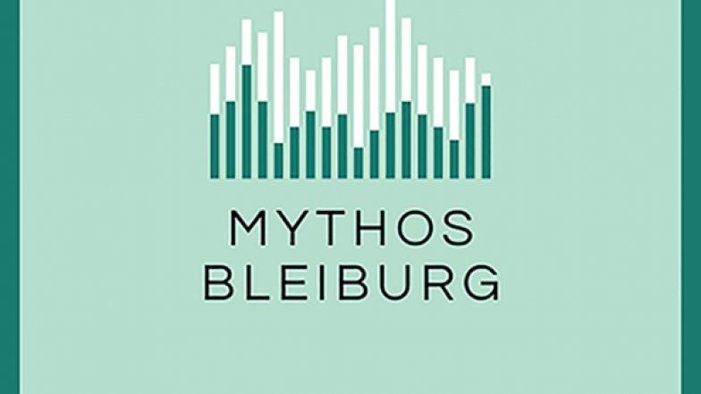 Mythos Bleiburg