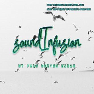 Bild zu:zwansound for soundInfusion