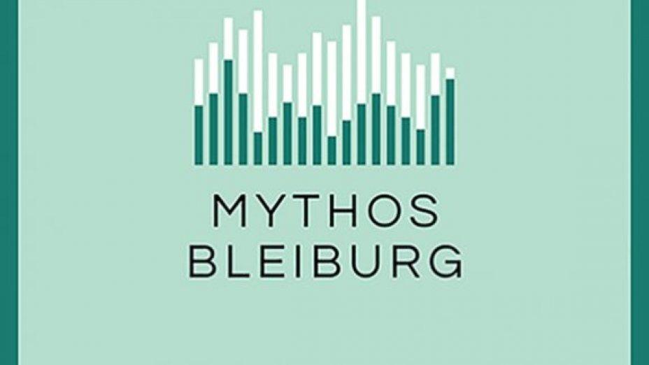 Jugoslawische und kroatische Gedenkpolitik und deren Verbindung mit Bleiburg