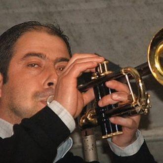 Bild zu:Orhan Veliov, Kocani Orkestar (The Original)