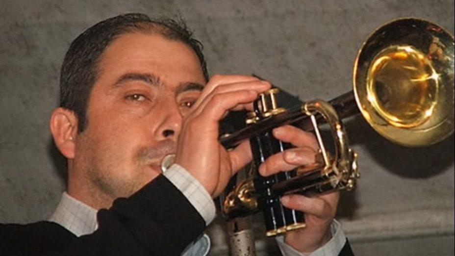Orhan Veliov, Kocani Orkestar (The Original)