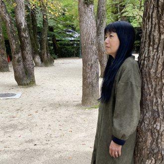 (c) Natsuki Tamura