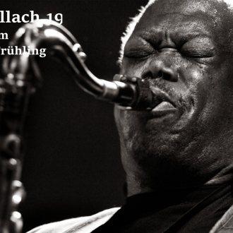 Bild zu:jazz.villach.19