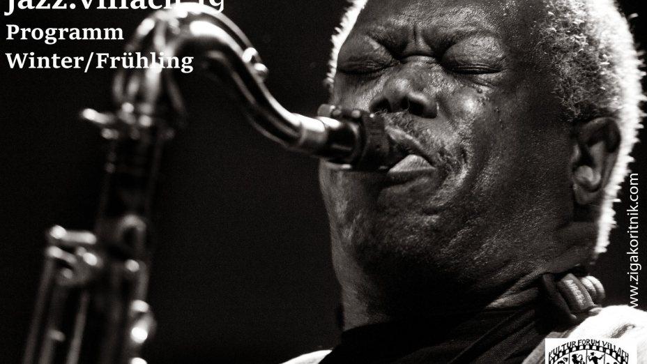 jazz.villach.19