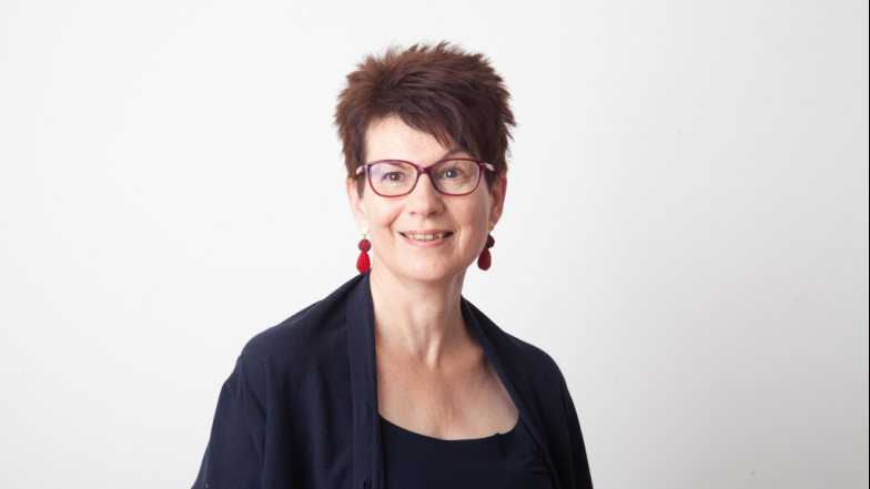 Eva Possnig (c) Simone Attisani